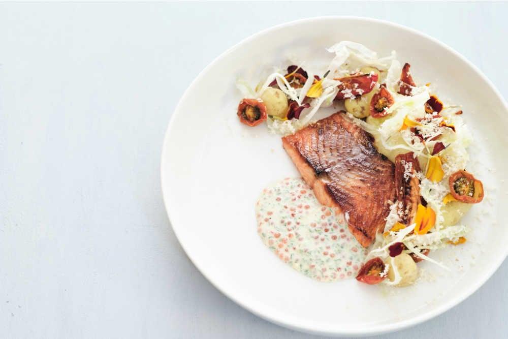 Restaurant Hejm-copyright-Linus-Lindholm