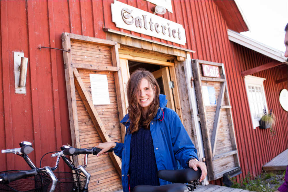 Vaasa-Svedjehamn-Salteriet-coypright-Katja Losonen