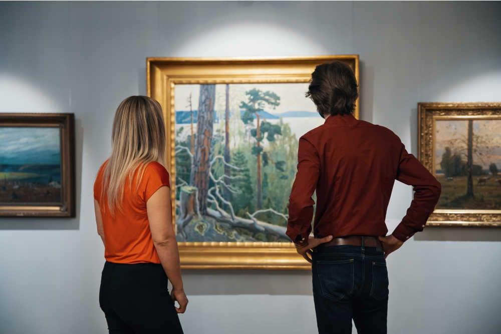 Visit Vaasa-Inside Tikanoja Art Museum-City of Vaasa _ Christoffer Björklund