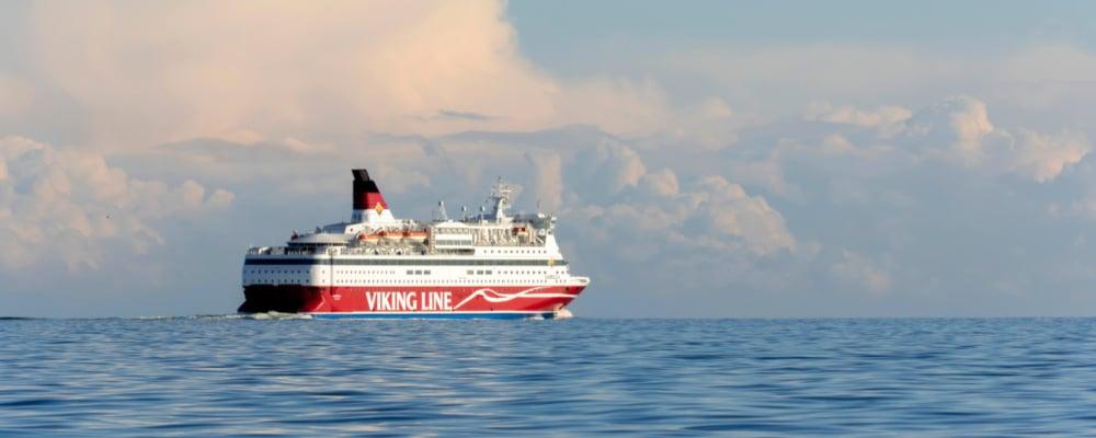 Viking Line-Gabriella-copyright Jarmo Nieminen