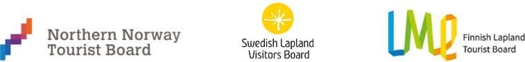 VAE II-Logos-Tourist Boards