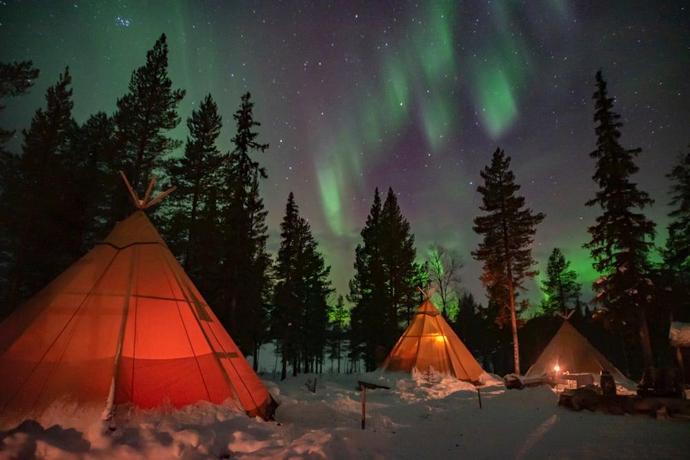 Reiseprodukt_4_Arctic_Inbound_Copyright_Sapmi Nature