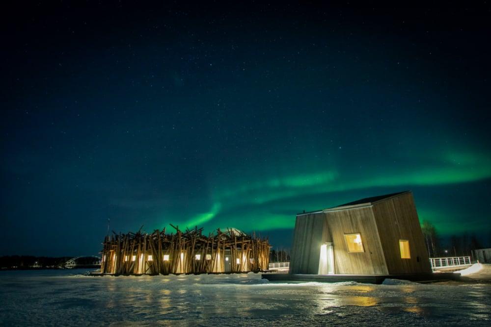 Arctic_Inbound_Norrsken_arcticbath-Copyright Johan Jansson