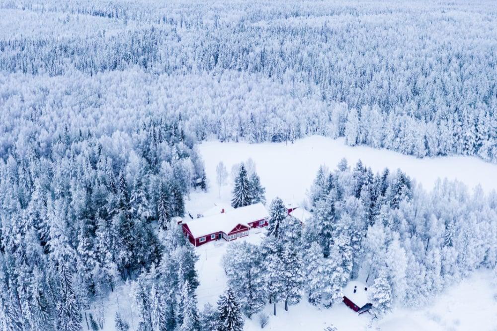 Arctic_Inbound_PineBayLodge2-Copyright_Quinten_Elpers