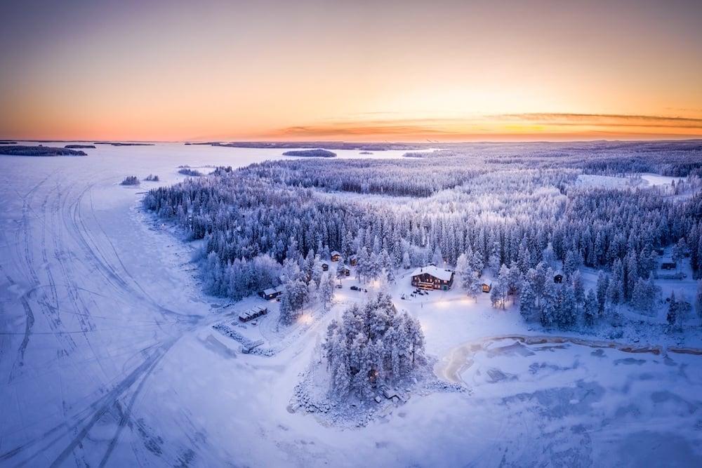 BrandonLodge_Foto_Quinten_Elpers_Swedishlapland