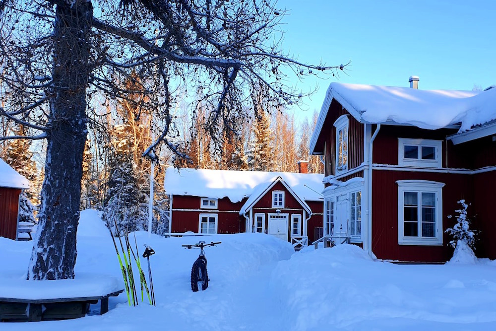 Copyright_Luleå Archipelago Adventures