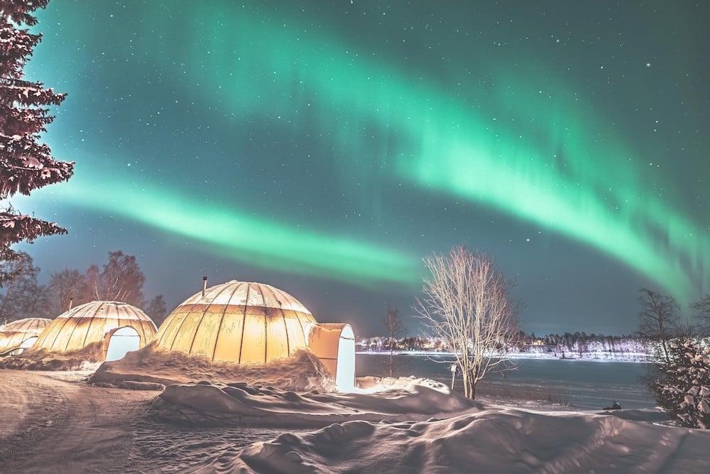 Lapland Ice and Light AB_Copyright_Jesús Garrido