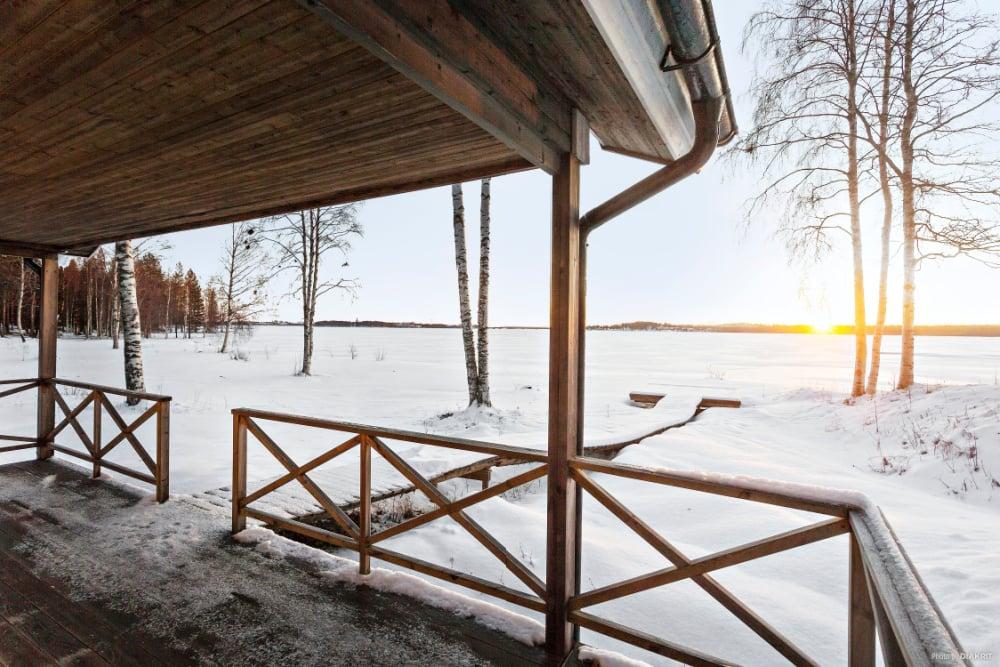 LuleaTravel_Strandstugan_winter_photo credit_ first camp