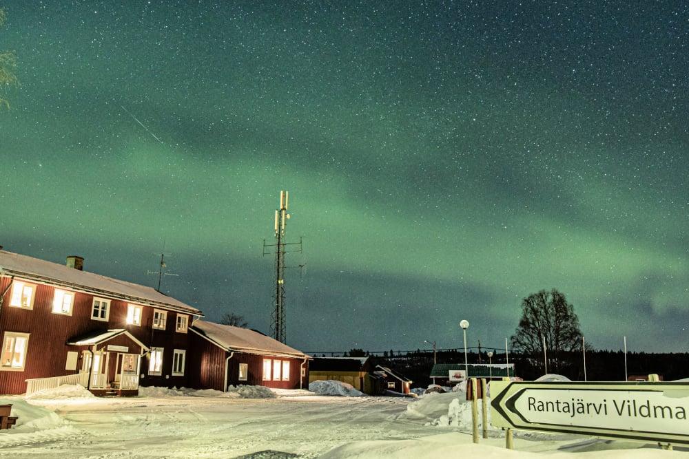 Rantajärvi Vildmark_ Foto_Linnea Isaksson
