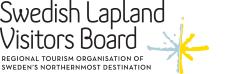 Swelap-visitorsboard