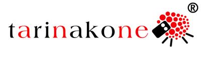 Tarinakone_Storysheep_Tarinallistaminen_Logo