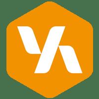 Verkkoasema_logo