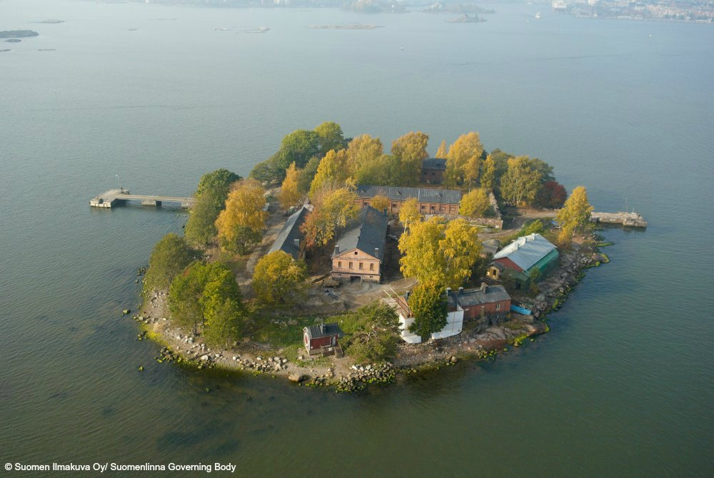 Visit-Helsinki-Lonna2-Suomen-Ilmakuva-Oy-source-Suomenlinna-Governing-Body_copyright.jpg
