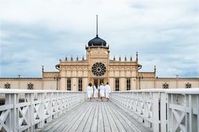 Anna Hållams_imagebank.sweden.se_Varberg_cold_bath_house