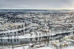 Per Pixel Petersson_imagebank.sweden.se_karlstad_city