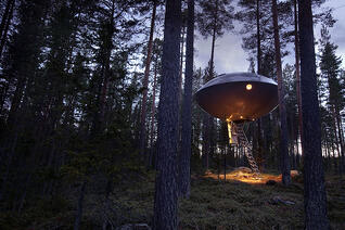 SL_Boden_Treehotel_Peter Lundström