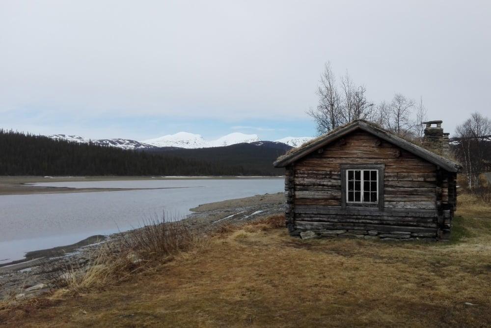 Västerbotten_Fatmomakke_Anna (2)