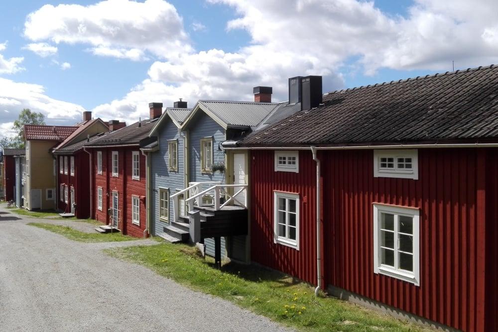 Västerbotten_Vilhelmina_Anna (2)