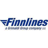 finnlines-logo