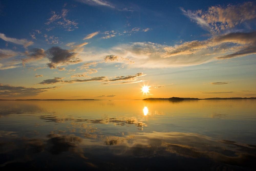 goSaimaa-by-Mikko-Nikkinen-5