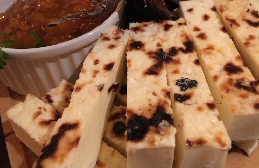 leipa juusto