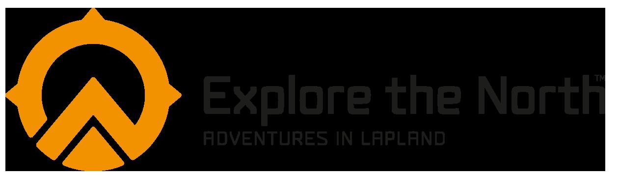 logo-explore-the-north