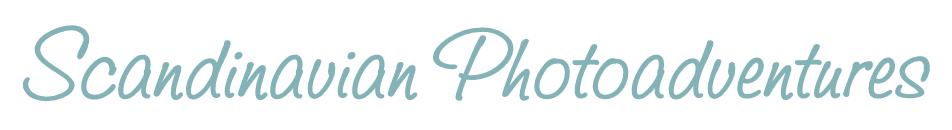 logo-scandinavian-photoadventures