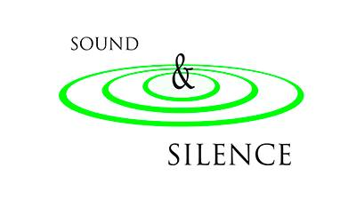 logo-sound-and-silence