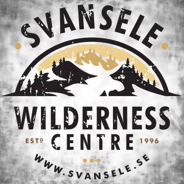 logo-svansele-wilderness-centre
