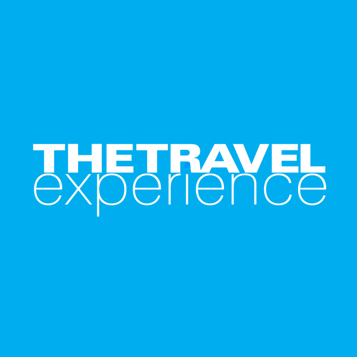 logo-the-travel-experience