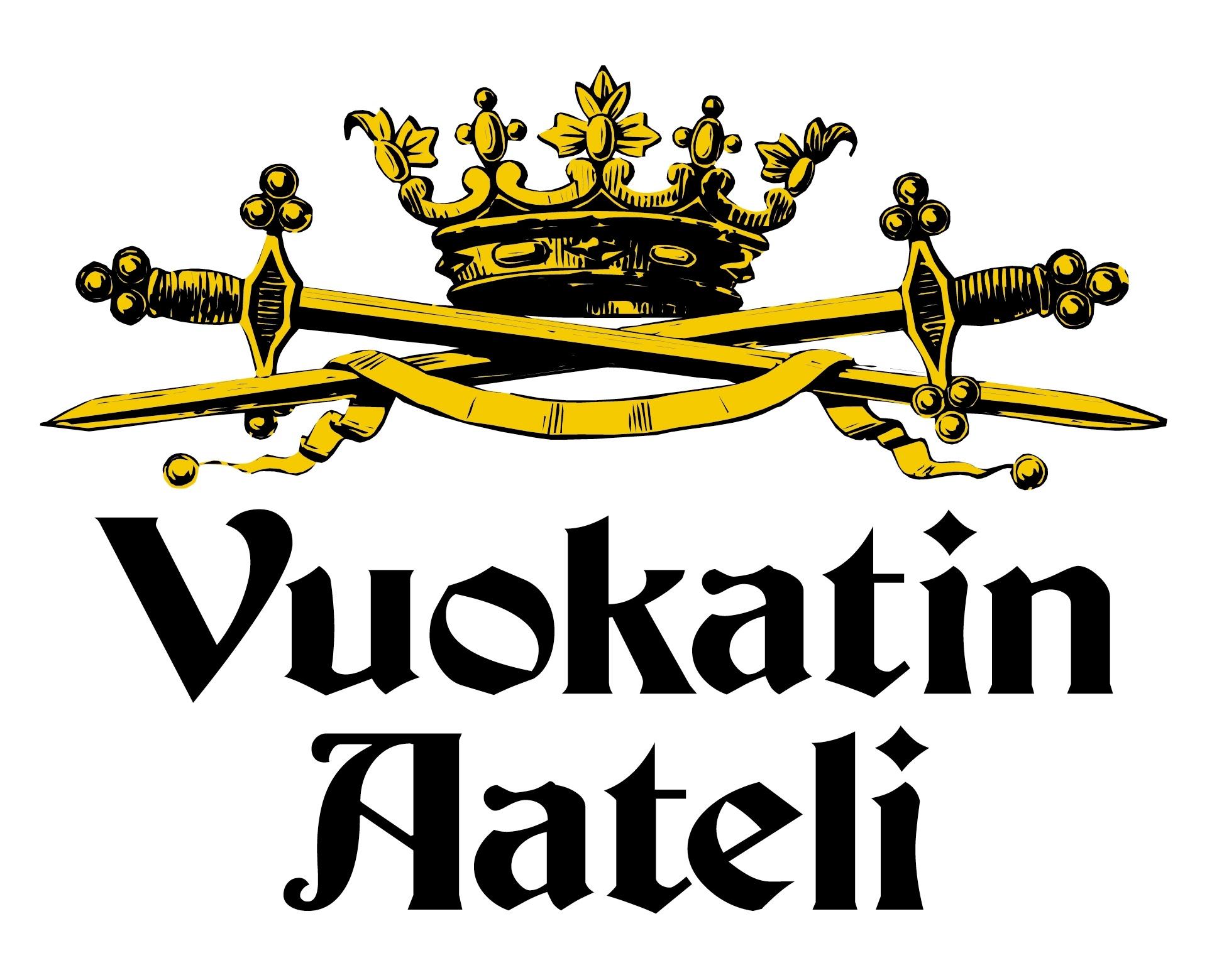 logo-vuokatin-aateli