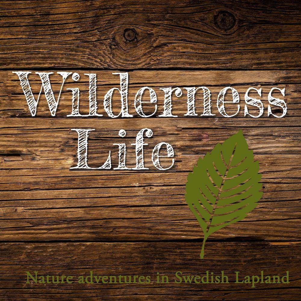 logo-wilderness-life
