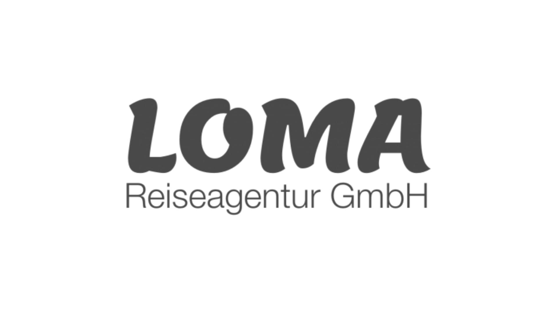 loma-reisen-logo-w