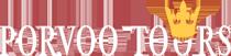 porvootours-logo