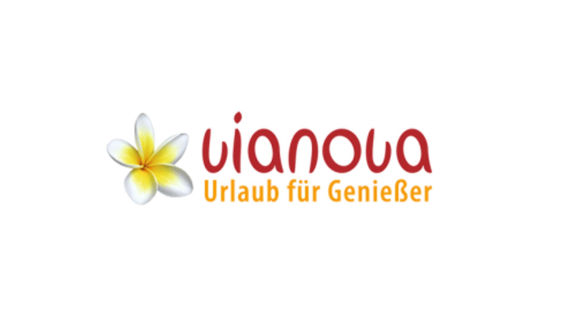 vianova-logo-w2