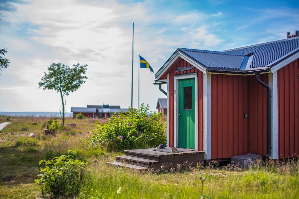 Linnea Isaksson_HOL_Haparanda-55 (1)_Hubspot