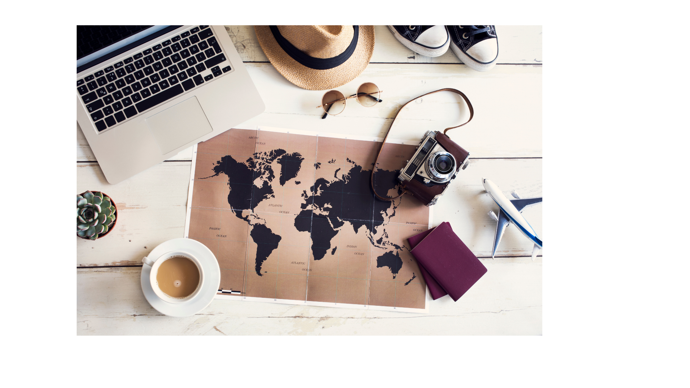 Yrittäjäbuusti matkailualan toimijoille - Forssa 2021- etäosallistuminen mahdollista