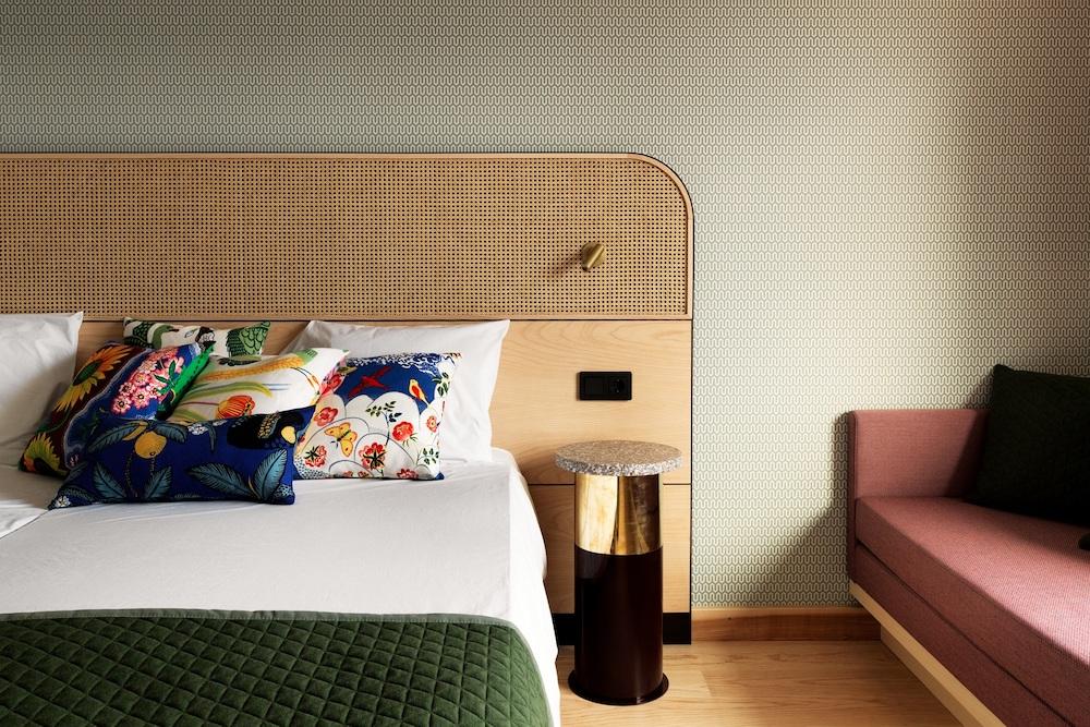 Finnland Espoo Hotel Hanaholmen