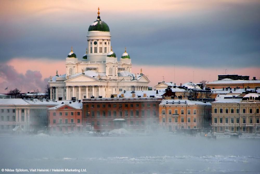 Visit-Helsinki_winter_©-Niklas-Sjöblom_1000-1