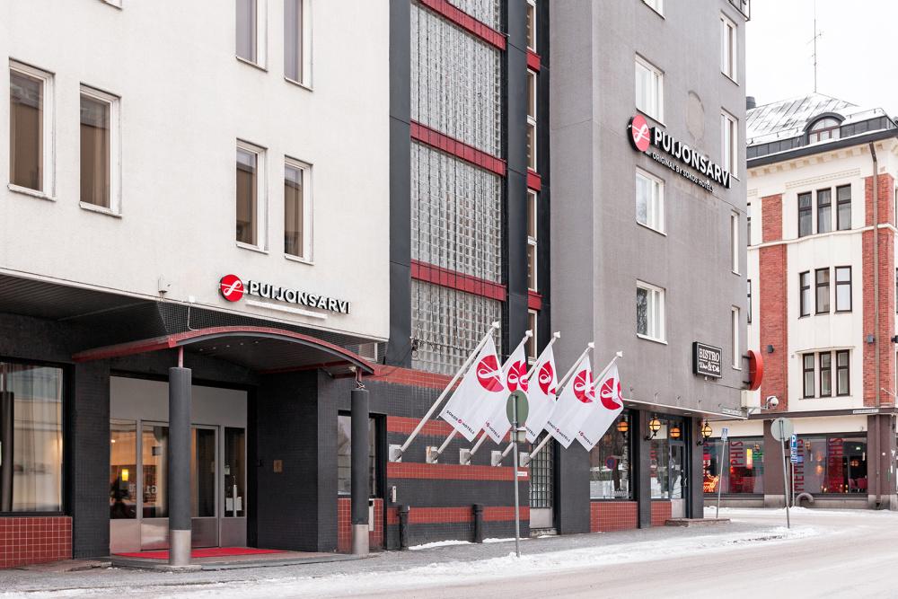 Northern-Savo-Lakeland-Original-Sokos-Hotel-Puijonsarvi-2