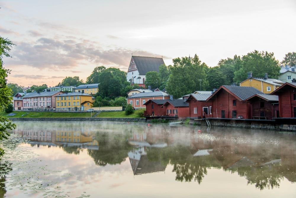 Visit-Porvoo_Altstadt-1000-1