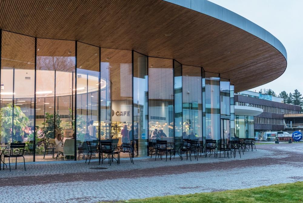 Visit-Vantaa_Fazer-Besucherzentrum_1000-1