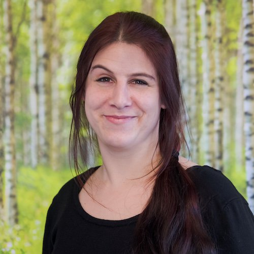 Anna Schneppenheim Webseite 2020