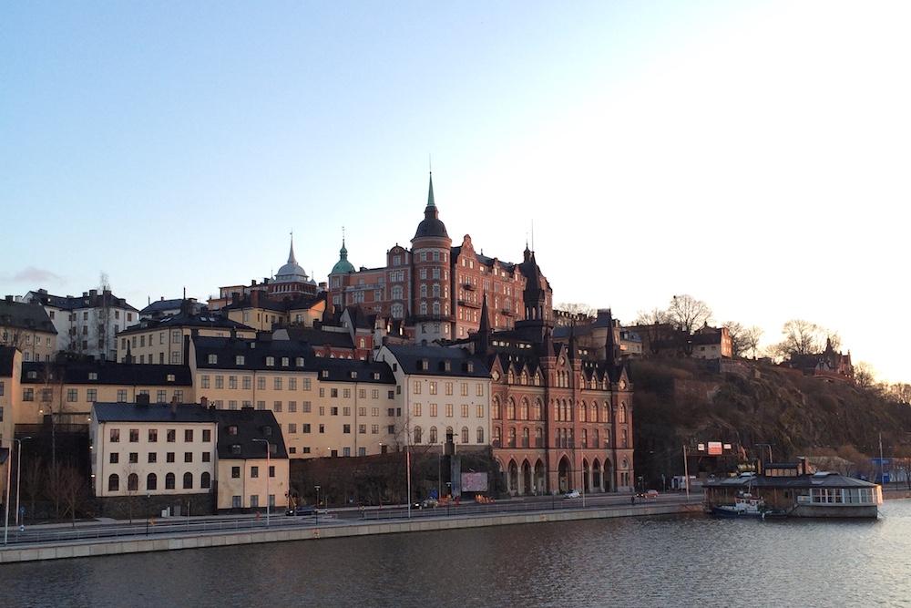 #NordicNews-Schweden-28042020