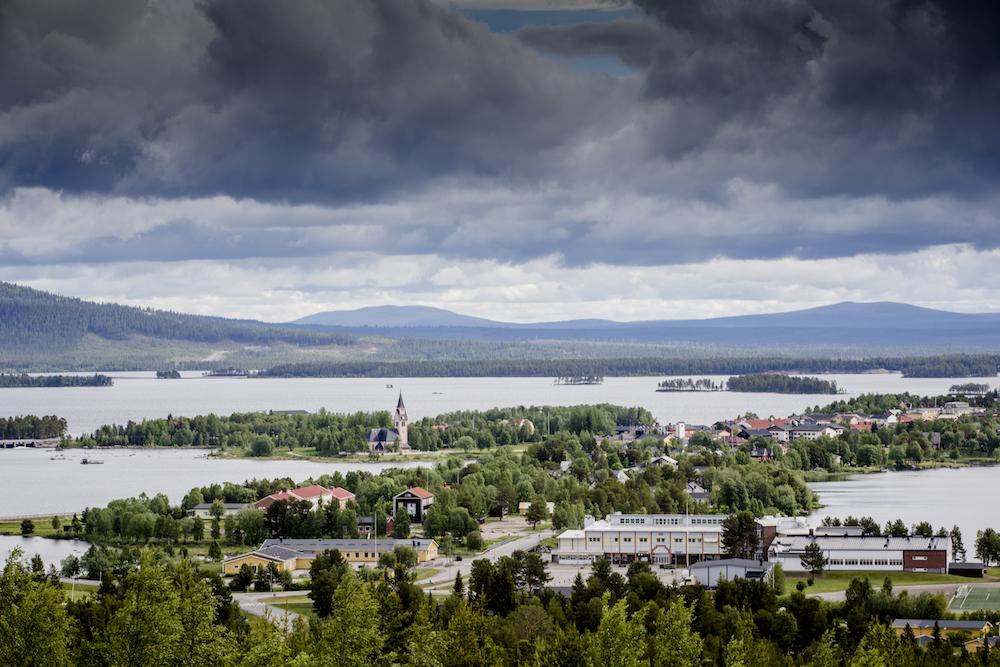 #NordicInspiration-Arjeplog-Carl-Johan Utsi