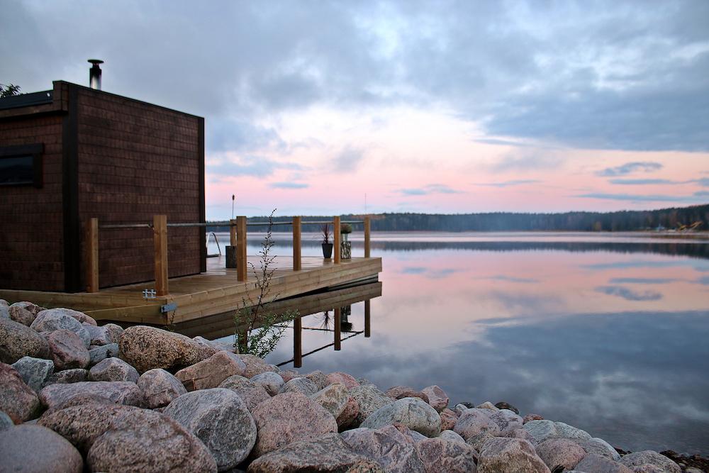 Visit Kouvola-Tykkimaen sauna_Hubspot
