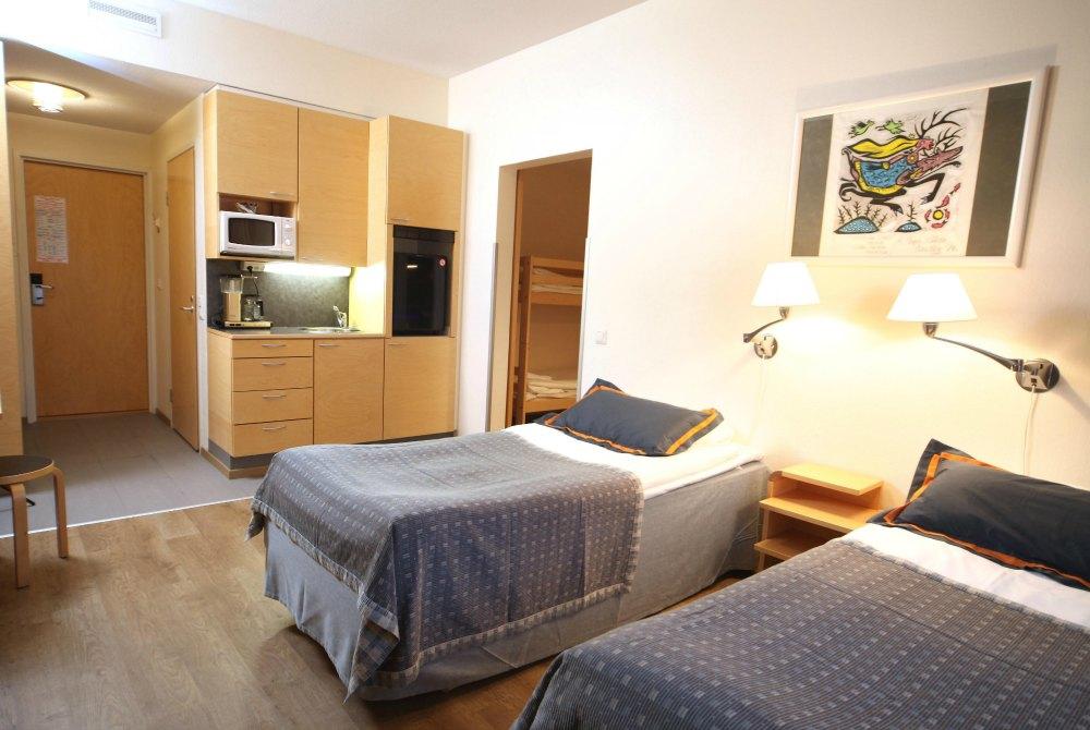 Levi-Hotel-Spa-Familienzimmer_1000