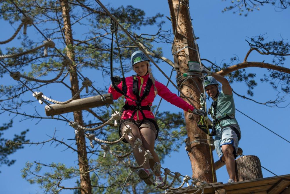 Kalajoki_Adventure_Park_Pakka_3_1000
