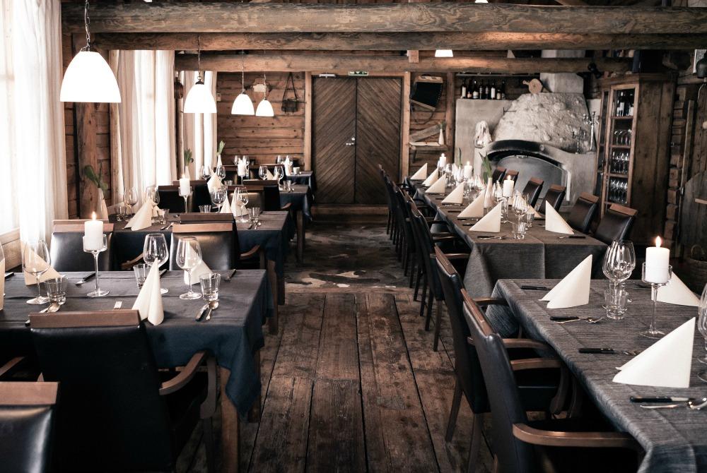 Kalajoki_steakhouse_Pihvitupa_2_1000