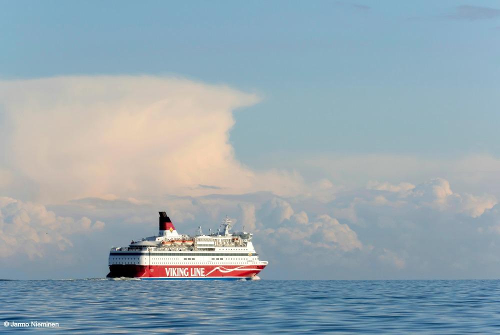 viking-line-gabriella-at-sea--copyright-jarmo-nieminen